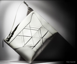 Coming up tomorrow on the Instant Get: 3.1 Phillip Lim axial clutch! Check it out here #instantget.