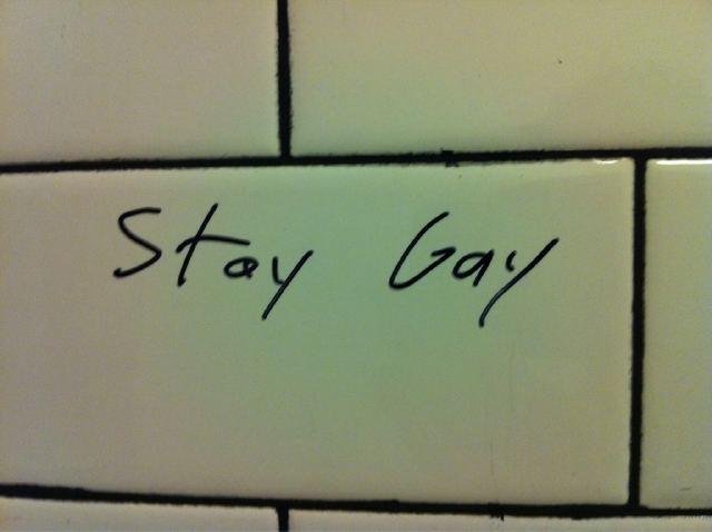 2018-06-14 17:40:25 - 152989201660 last-homo-on-the-left http://www.neofic.com