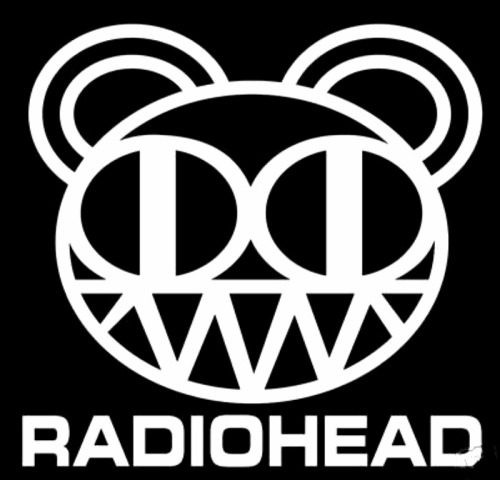Radiohead coming to the 1stBank Center on March 13th! Tickets go on sale 10:00am this Saturday for $69 through tickethorse.com.  This will be an amazing show! Image via