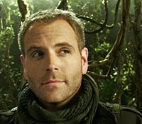 My current crush @joshuagates
