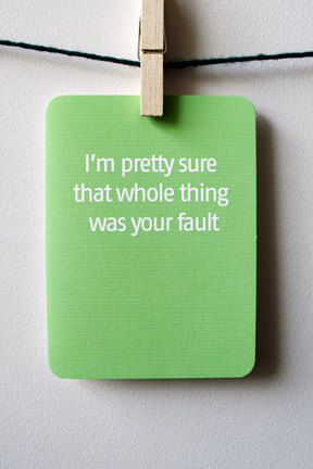 elephantonawire:  Card by Etsy's 4/four