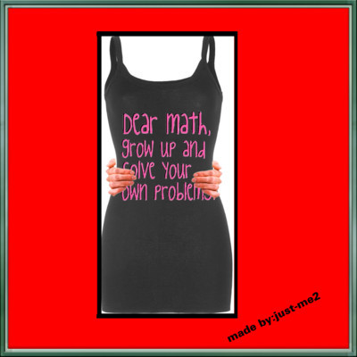 I just hate school by just-me2 featuring cotton shirtsSplendid cotton shirt$65 - stylebop.com