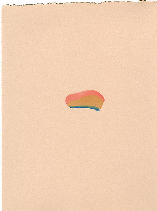 (via Mia Christopher - BOOOOOOOM! - CREATE * INSPIRE * COMMUNITY * ART * DESIGN * MUSIC * FILM * PHOTO * PROJECTS)