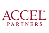 "Accel Debuts $100M Fund To Invest In Disruptive Big Data Companies | TechCrunch Accel Partners has steadily been  making investments in infrastructure and companies looking to manage big  data for the enterprise, including funding Cloudera, CouchBase, and even Fusion-IO.  But there's no doubt that more and more startups are launching to help  businesses manage massive amounts of data as technologies like Apache  Hadoop become more popular. Today, Accel is launching a $100 million  fund dedicated to investing in entrepreneurs who are building disruptive  big data companies. This is actually the first dedicated fund to a specific vertical in  Accel's history as a venture firm. The fund, which is made up of Accel's  existing capital, will be devoted to funding innovation across entire  ""big data stack"" from infrastructure (storage, security, management,  etc.) to enterprise applications (business intelligence, collaboration,  mobile, vertical apps, etc.)."