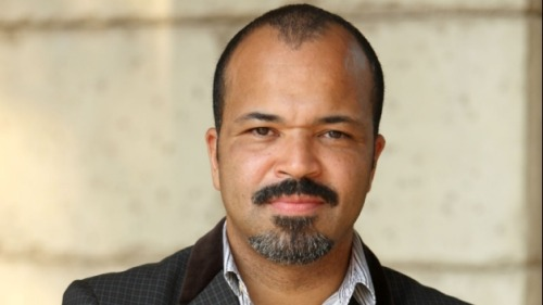 Dr. Gregory House has a new nemesis. Jeffrey Wright (an incredible actor who deserves to be a more household name) will be guest starring on this (8th!) season of FOX's medical drama. Wright will be a playing a neurosurgeon, Foreman's former mentor, who will join the prior ranks of Chi McBride & Andre Braugher as yet another overseer deciding House's fate. The episode is scheduled to air early next year.
