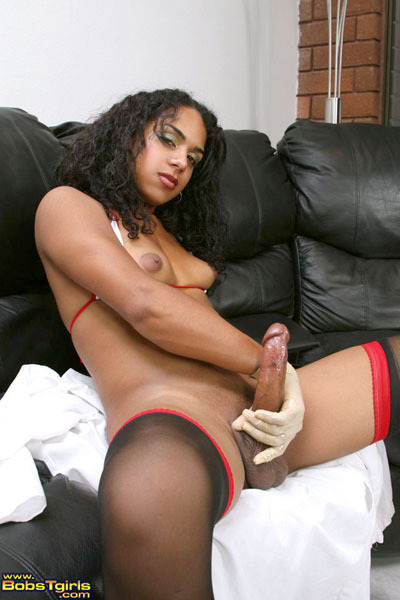 warriorofsex:I love her too now :) TALISE ;)