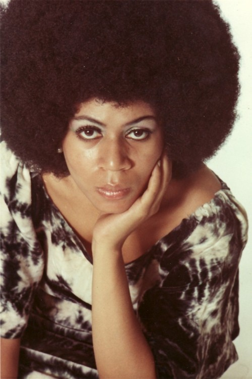 i12bent:  Minnie Riperton, Nov. 8, 1947 - 1979
