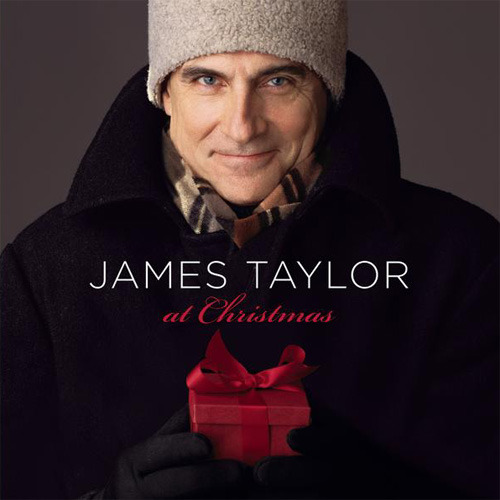 "I have always loved James Taylor…  had his very first album, ""The Flying Machine""…  crushculdesac:  James Taylor…Now THAT is CRUSHABLE! (via Jeanne Oliver Blog)"