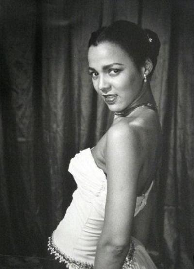 vintageblackglamour:  Dorothy Dandridge was born on this day in Cleveland, Ohio 89 years ago in 1922.  All this time and I had no idea I shared a birthday with Dorothy Dandridge! I'll be raising my glass to her tonight.