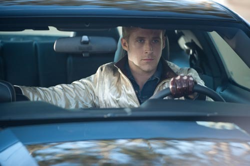 50 Best Book To Movie Adaptations 32. Drive (2011)The Book: John Sallis' book of the same name, which follows Driver, a morally ambiguous lead who drives for a living – and then some.The Movie Version: Supremely stylish and starring a swaggering, on-the-brink-of-something Ryan Gosling. Sure, the plot feels vaguely inconsequential, but this is gorgeous stuff.Biggest Difference: Sallis' novel has no linear plot, jumping around in time. This conceit was not used in the film.[FOR THE OTHER 49 BEST BOOK TO MOVIE ADAPTATIONS, CLICK ON GOSLING OR FOLLOW THIS LINK]