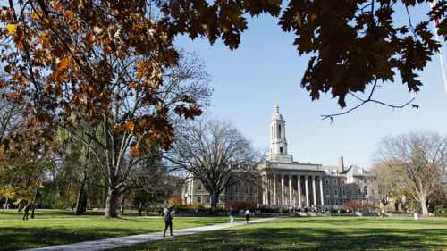 "PR Lessons Learned From the Penn State Scandal. The Penn State story has been a lesson in what not to do in terms of crisis management from a public relations perspective. In a world filled with social media and news literally happening and breaking 24/7, companies (and in this case a university) cannot afford to wait or mishandle a major news event. It requires preparation, and considering the state of Pennsylvania was working on a two-year investigation, the school should have been ready for this. CNBC sports business reporter Darren Rovell wrote a piece today entitled ""Penn State Gets an 'F' In Crisis Management 101."" In it, he says:  ""What makes things worse is that Penn State somehow has been completely unprepared to address the charges since authorities indicted former defensive coordinator Jerry Sandusky and arrested administrators Gary Schultz and athletic director Tim Curley on charges of failing to report and perjury in front of a federal grand jury.""  We asked The20's @AmyZQuinn, a journalist, teacher and graduate of Penn State, along with @anniemal, a Philadelphia-based social media and public relations professional, to weigh in on what the school has done well, what they've done poorly and what can be learned in terms of PR. Their responses are below. What have they done well?  @amyzquinn: ""The only thing I think the university itself has done that rings true, PR-wise, is the statement the Trustees put out Tuesday night. Forceful, obviously angry, and forward-looking. Unfortunately it came a full day too late. Paterno's statement, while obviously well-crafted, struck a sincere, authentic and heartbreaking note. The front-step pep rally on Tuesday night was a bit much for my taste, but I doubt we'll see more of that."" @anniemal: ""There's very little they've done well up to this point. The first beacon of hope I've seen is Paterno's statement, issued today. It's thoughtfully crafted and masterfully worded.""  What did they do wrong?  @amyzquinn: ""From a legal perspective, it's obvious why the university can't let President Spanier make any kind of public statement — after all, the prosecutors haven't said he's clear of prosecution, the way they did with Paterno. But there is a sense of a vacuum of leadership right now. The trustees tend to be a largely faceless group, unknown to most students and alumni, so with Spanier in seclusion and Paterno on his way out, there's no one person to look to."" @anniemal: Just about everything. They waited too long to address the allegations after the story had gone wide online and in mainstream media, they seem to have little to no university position on the allegations, communication to the student body seems to be non-existent (based on how the students are reacting) and canceling Paterno's press conference was a misstep. There's a lasagna theory to crisis. When that lasagna is cooking, people can smell it. And they're hungry. Hold off from serving it and they'll break your door down for it. Cut them a sliver and they'll be hungry for more. Best thing to do is serve the whole thing and let them gorge themselves. Often you find they'll eat less when it's all on the table.  What lessons can be learned?  @amyzquinn: That silence and hubris are destructive. That sometimes our love and belief in something larger than ourselves can blind us to horrifying truths. That we all like to think we'd do something to stop a child rape happening in front of our own eyes, but we can never really be sure. That while Penn State is a worldwide family of millions of people who share a common blue-and-white gene, Penn State is also a business. @anniemal: Best insight I've heard thus far on the case came from Darren Rovell on twitter: What Penn State teaches us: Fail to manage the crisis & in today's world, you have no chance.   Rovell says it best at the end of his post:  ""What allegedly happened and how the chain of command failed is devastating. But as we've seen with other scandals, the inability to deal with something that went wrong in the right way makes things worse. The web, and now Twitter, require that the necessary reaction time be quicker than ever before, which means you have to have a plan before the news hits. Unfortunately, for Penn State, the best case study in crisis management for the kids that take that course at their school, will likely now be their own.""  -LD [@darrenrovell, CNBC, @anniemal, @amyzquinn] Photo: Getty Images"