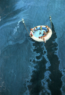 group tubing