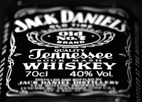 Someone buy me a bottle of Jack? Nice one. Night.