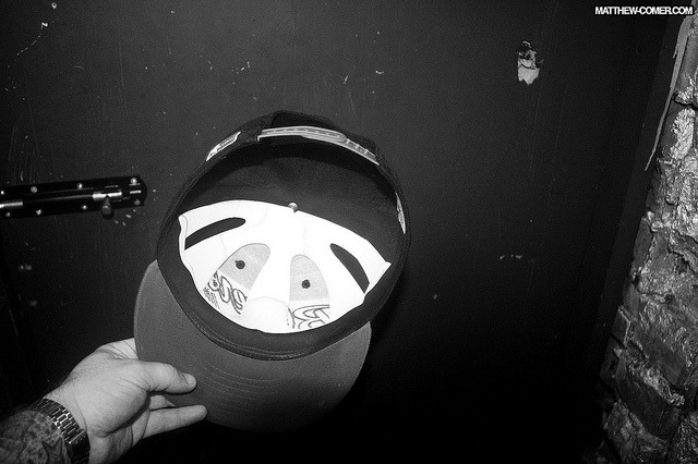 My SnapBack - Murkage 201011 100 on Flickr.