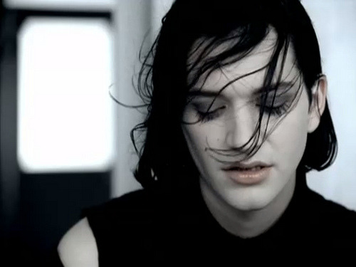 bendoverboy:  He brings up Placebo…