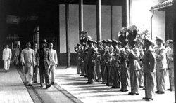 《中华民国史》:与其说颠覆性强,不如说普及不够