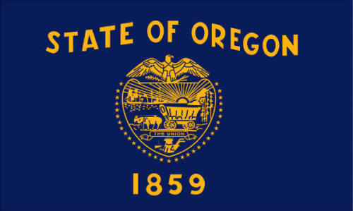 "OREGON: No Marriage Push In 2012  Oregon Live reports:  After a three-year campaign to build support for legalizing same-sex marriage, Oregon's largest gay rights group has decided against putting the issue up for a vote in 2012. Feedback from an online survey of over 1,000 people, door-to-door canvassing, community meetings andtwo statewide television advertising campaigns overwhelmingly say, ""we must allow our education work to continue,"" Basic Rights Oregon announced Wednesday. ""As far as we have come, which as been significant, we don't yet have the kind of consensus that would indicate a reasonable expectation of success,"" said Jeana Frazzini, executive director. Oregonians now appear about evenly divided on a proposed ballot initiative to legalize gay marriage and to overturn the constitutional ban against same-sex marriage approved by voters in 2004, Frazzini said. The weak economy and high rates of unemployment and home foreclosures also create a tough climate for a political campaign over a social issue, she said. Basic Rights members favor waiting at least until the next opportunity for an initiative ballot in 2014 before plunging into a politically difficult campaign that would cost $5 million to $10 million, she said. National polls last spring showed support for same-sex marriage, which has climbed for the last seven years, hit the majority milestone. An ABC News/Washington Post poll in March and a Gallup Poll in May showed 53 percent of Americans in support. A Public Policy Polling survey of Oregon voters in June, however, found that 48 percent of voters support same-sex marriage. Basic Rights members want to see more support before they go to the ballot. ""There is just too much at stake here,"" Frazzini said. ""Folks are up for the challenge but want to have a sense that it is winnable."" More than 3,000 gay and lesbian couples in Oregon have entered domestic partnerships, which were legalized by the Legislature in 2007. The partnerships give couples most of the benefits of marriage. But couples say they also make them feel like second-class citizens because the civil unions do not convey the same status and respect conferred by marriage."