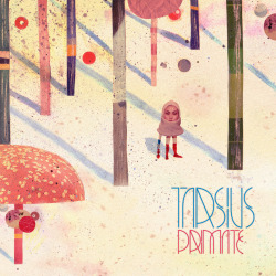 "scenesters:  Tarsius' debut album Primate is out now from Number Line Records! Did I mention that it's free? Heck yes.  Primate is the debut album from laptop and drums duo Tarsius, comprised of wunderkind Diego Mapa (Pedicab, The Diegos, among others) and Jay Gapasin (The Radioactive Sago Project). Combining samples, electronic tracks, live drum tracks, as well as vocals from several collaborators, Primate is an eclectic collection that moves from dance-floor fillers such as ""Deathless Gods,"" to drum-and-bass throwbacks like ""Chosen Few,"" to darker, more contemplative efforts such as ""Whirling Dervish."" Mapa's and Gapasin's broad interest in electronic music is apparent throughout Primate, as is their belief in the ""no rules, no thinking"" philosophy of major influences such as Daedelus. On Primate, Mapa and Gapasin extend the project further by collaborating with artists such as Slow Hello, Archaster, Evil Scientists, Caliph8 and Malek Lopez. Primate is available as a free download for a limited period. It will be released in vinyl in early 2012. DOWNLOAD PRIMATE FROM NUMBER LINE RECORDS  Do it. Now."