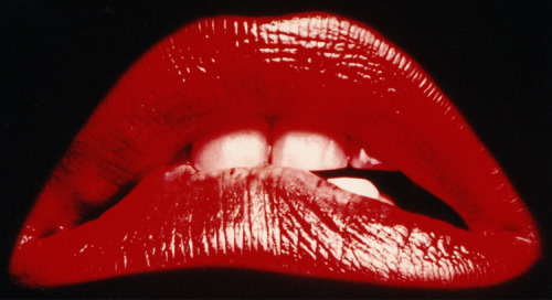 so very excited to be doing videography for the rocky horror show (and anything else i can do to be involved with it).  it's going to be great.