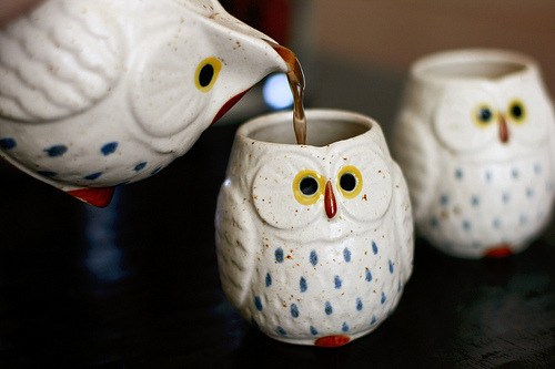 owls-love-tea:  <3