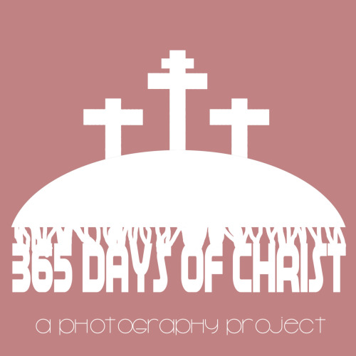 365 Days of Christ: Day 78 Rant I'm just testing what I know on Photoshop or basically graphics design… which is not a lot.  Now I guess this post will mostly be filler or a rant. In my media class we've discussed a lot about media coverage and bias.  With all the crazy news that's been going on in the past couple weeks, I couldn't help but formulate my own opinions. One of which is Occupy Wall Street. Now I support anyone who has a voice and is willing to do something about it, but this whole movement in itself is unnecessary… well in my opinion.  I'm no economist, politician, journalist, or any of that, but I am human and I believe according to the movement I fall in the 99%. The whole concept of the 99% is ridiculous.  Yes, you're frustrated with corporatism and in some sense capitalism.  I understand you work very hard, many hours, and for some reason you aren't making as much money as the 1%.  I think we should be thanking the 1% in a sense.  Correct me if I'm wrong but isn't the top 1% paying for a little more than 40% of all income taxes?  It seems to me that they're paying their fair share.  Granted in the smaller scheme of things, each individual millionaire or billionaire is only paying a small fraction of their enormous wallet.  I don't think we should be upset with them, but a lot of the 1% worked extremely hard to get where they are at (or at least their ancestors did).  Basically SOMEONE worked for that money.  It may seem like they were handed the money, but throughout time someone earned it.  What the 99% should be upset about is the WAY that money is acquired.  There are a group of the 1% that earned the money through unjust means.  Now don't be upset over Wall Street in general for the few greedy ones.  But sitting around Wall Street with signs won't do anything.  Hit them at the core.  If they're exploiting cheap labor in sweatshops internationally, then fight for human rights.  Be upset over character. Now what upsets me the most about this protest is that in light of the whole world, they aren't the 99%.  The 99% are those suffering from hunger, poverty, homelessness, crime, trafficking, war, thirst, disease.  Be upset over lack of human rights. So put down those signs and use your hands and feet to move.  Protesting works if you all have a common desire, but everyone wants something different.  If you're upset, do something about it instead of yelling.  Fix the problem with your own hands. Money is something that's always been a touchy subject, but if you want true economic freedom, justice, get rid of all your money and follow after God.  Because when you do, you'll be extremely rich in his kingdom for ETERNITY, which is a heck lot better than a few thousand for a few years.