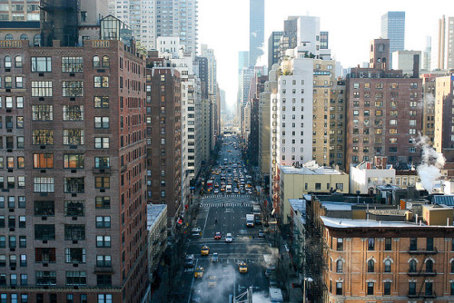 new york_7 by naz_tut_net on Flickr.