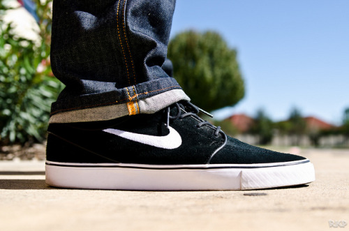 ‎104/365- Janoski on Flickr.wdywt