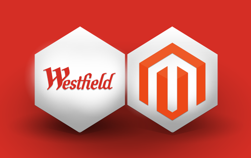 Westfield Integration With almost all Tier 1 retailers on the Magento platform Westfield required an extension that connects Magento to the Westfield Online Mall. The main features include the automatic periodic pushing of product and stock information from a Magento store to the Westfield Online Mall and the automatic creation of orders placed in the Westfield Online Mall in the Magento Store of the specific retailer. Using this extension retailers no longer have to manually upload and maintain products as well as orders in two systems and can avoid stock problems thanks to the near instant synchronization, It guarantees a smooth shopping experience for both client and retailer.View Project Details  SERVICES* Consulting* UI Design* Extensions* Development