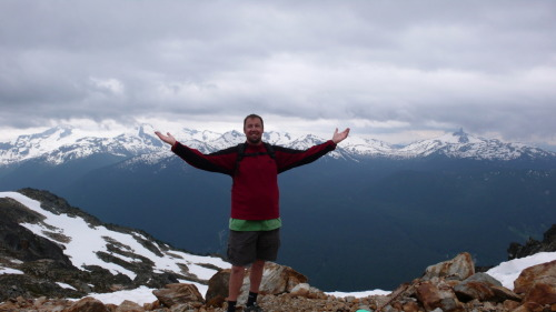 This is a great IMAGE from Whistler Canada!  June 2012 can't come soon enough…