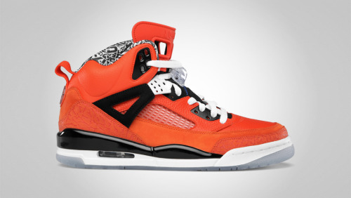 so pissed off right now. ordered my spizike's from nike europe + typed a completely f**ked up address into the shipping details AAAAAAAAAAAARRRRRRGGGGHHHHHH!! 1 size 8 orange - delivered to bfvdfjsajvbfhvbajbjhdkadbvkdfkvbkavfk!!!!!!! fuck. + i have to wait for DHL to NOT deliver anywhere. all they have left is ONE 13 !!!!!! after that.