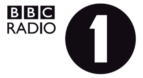 BBC Radio 1. Had some extremely good news yesterday, a week on Monday I'm off to BBC Radio 1!!! SO EXCITED!