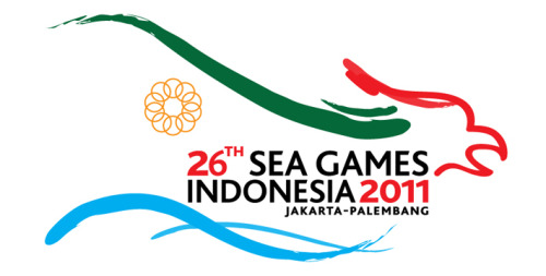 Indonesia is set to host the 2011 SEA Games in the SEA Games Federation Council Meeting in Bangkok, Thailand 6 September 2006. This year is the fourth time for Indonesia to be host country for Southeast Asian countries sports festival after in SEA Games X 1979, SEA Games XV 1987, dan SEA Games XIX 1997.As the main host, Palembang will concentrate the game in Jaka Baring Sports Complex which covers an area of 45 thousand square meters and also at the sports center Gelora Sriwijaya Palembang.In Jakarta, competition venues will be centered in Bung Karno Main Stadium (SUGBK).   good luck indonesia! will always be proud of you