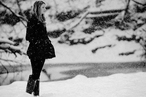 colddays-warmhearts:  Doação Lollota on We Heart It. http://weheartit.com/entry/12972522