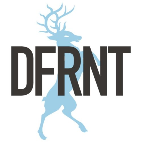 DFRNT - Insight Podcast #28 - November 2011 Hosted by DFRNT, Insight is a regular showcase for new and emerging deep and dub-influenced bass music. Featuring dubstep, dub-techno, garage, broken beat, IDM and all that falls within the styles of future bass music. TRACKLIST: 01 Birdy - Shelter (Essay's Tearful Edit) [unreleased] 02 Matthias Springer - Timeline [Dimbideep] 03 A Saggitariun - The Circle Stops Somewhere [Elastic Dreams] 04 Jack Dixon - You Old [Losing Suki] 05 M.I.C.R.O. - Hinata [Diametral Express] 06 Basic Audio - Think You Know [unreleased] 07 HGLDT & Hissy Fit - Last Summer Dub (Martin Kemp Remix) [Party Guy] 08 Joaan - Bats & Birds [7even] 09 Akema - You Tell Me [unreleased] 10 Nature Rage - Doing [unreleased] DOWNLOAD HERE
