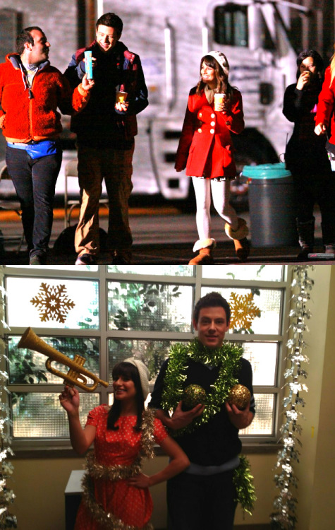 l-greys:  Merry Christmas Monchele!