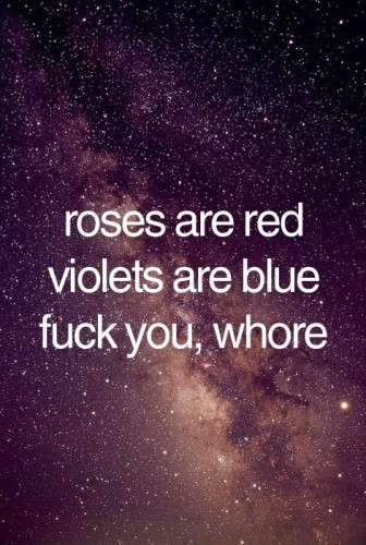 my favorite poem