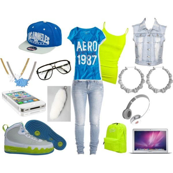 cali swagg all day bby by alexisadams21 featuring backpack bagsNeon Hart vest, $130Skinny leg jeans, 170 AUDSeamless camisole, $9.99Vans backpack bag, $35Bamboo earrings, $5.99Hartlett:The White Foxtail Clip, Accessories for Unisex, $80American Needle 'Arched Dodgers' Snapback Baseball Cap, $27V-Neck Aero NY87 Stacked Graphic T, $9BEATS BY DRE SOLO HD par Monster Cable Cliquez pour Agrandir, €265