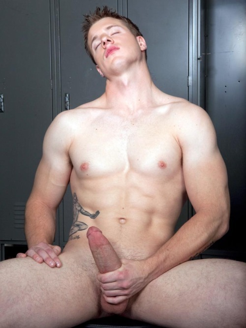 Another one… too #white? Needs a tan? #lockerroom   ||  #HunkFinder  ||