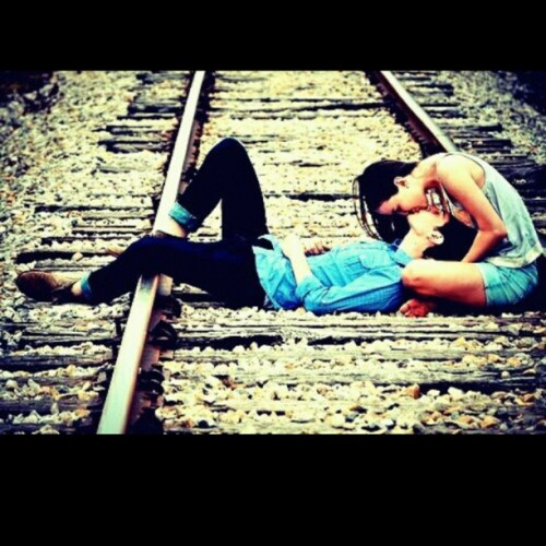 I wanna do something like this #love #couple #sexy #romantic #instagram #instamood #ig #iphone #iphone4 #iphoneonly #cutie #cute #hottie #kiss #dream #relationship  (Taken with instagram)