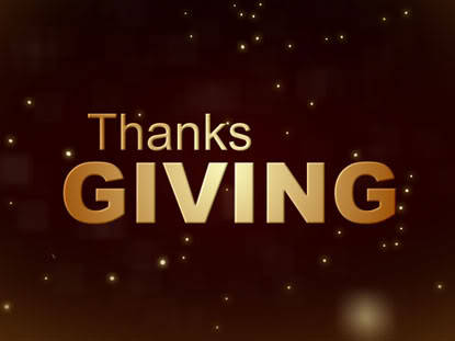 Salon Hours for Thanksgiving November 22-23rd 9am-7pm  November 24th (Thanksgiving Day closed) November 25th- 26th  9am-7pm