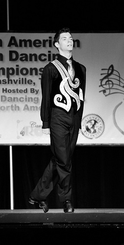 North American Irish Dance Championships 2011 (by Shelly Hathaway Photography)