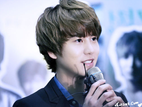 fyeahkyuhyun:  so pretty ;;;;