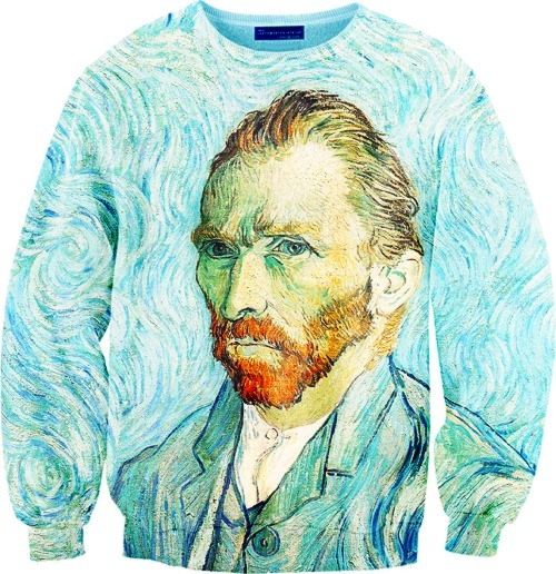I would rock this jawn, #Nice via: alvimkingdom:  SEXY-SWEATERS