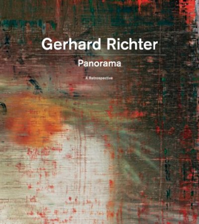 Gerhard Richter: Panorama: A Retrospective Achim Borchardt-Hume Born in East Germany in 1932, Gerhard Richter  is one of the most colossal and influential artists alive today,  celebrated for liberating painting from the legacy of Socialist Realism  in Eastern Germany and Abstract Expressionism throughout Western Europe. From his early black-and-white paintings to his renowned abstractions  to his paintings of family members who had been members, as well as  victims, of the Nazi party to his photorealist depictions of candles,  skulls and clouds that shaped 20th-century photorealism, this volume  features Richter's most celebrated paintings alongside comparative  works, studio photographs, archival images, and Nicholas Serota's  revealing interview with the artist.