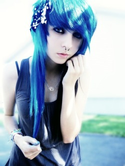 m3tabolism:  c: i edited thissss. this is ivana. :3