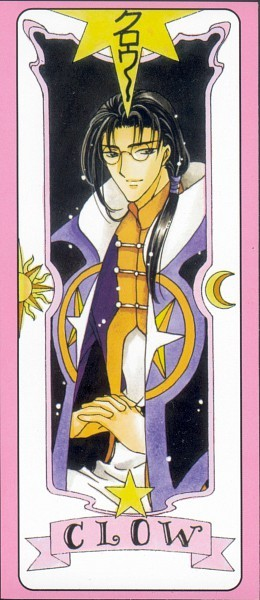 4uspal:  Sakura Card Captor (Personagens)Cardcaptor Sakura (Cast)