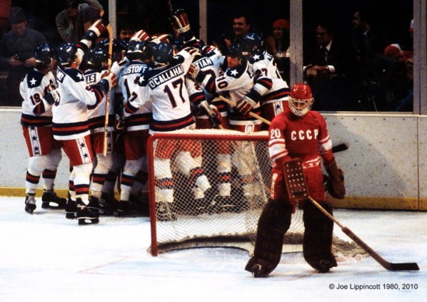 Will be Vintage Hockey Day