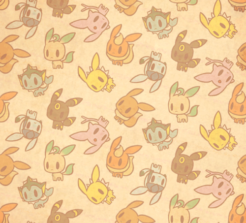 pokemonpalooza:  My current wallpaper if anyone is wondering. XD I was asked about it on my other blog.
