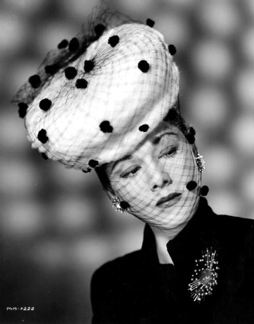 (via Maria Montez | Flickr - Photo Sharing!)
