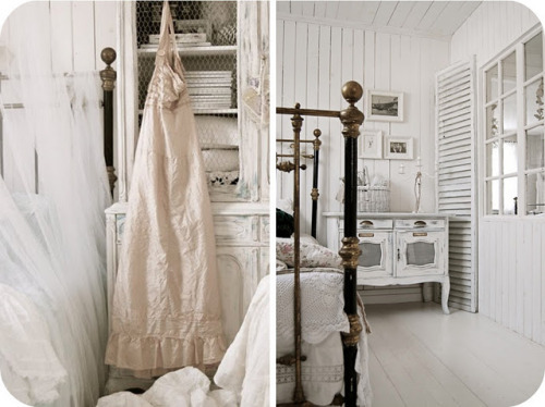 heartbeatoz:  (via Blog by Nela: A Scandinavian home)